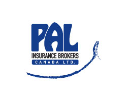 PAL Insurance Brokers